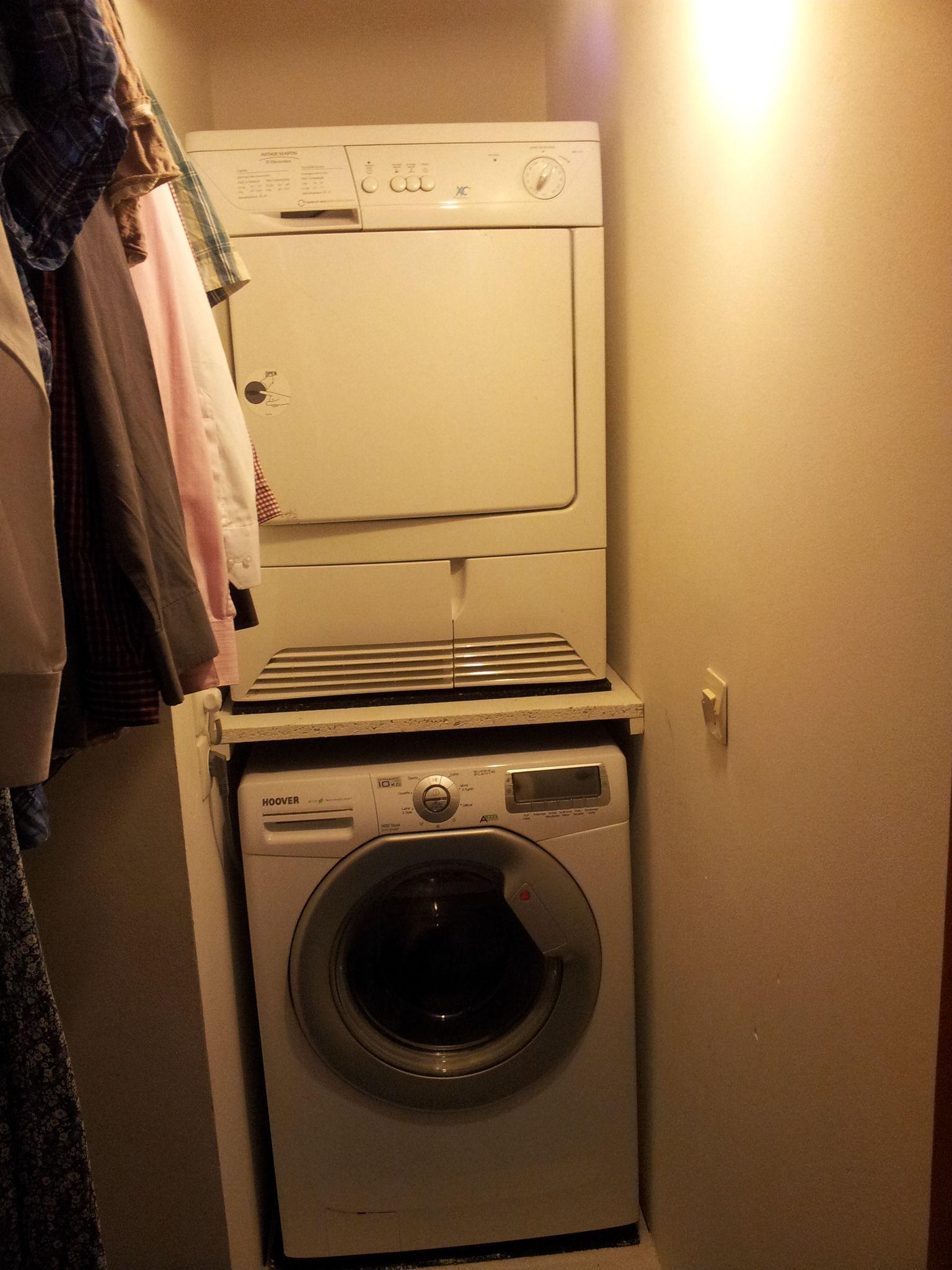 poids d une machine laver elle assure ainsi une efficacit de lavage maximale le parfait soin de. Black Bedroom Furniture Sets. Home Design Ideas