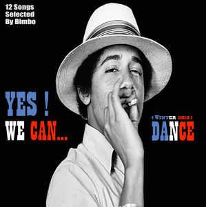 Yes_We_Can_Dance_Winter_front