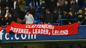 Chelsea_Away_COC_Clattenburg_Banner