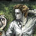 Twilight - volume 2 (graphic novel)