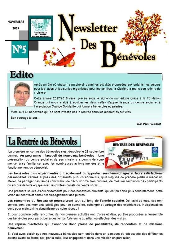 Newsletter Novembre 2017_01