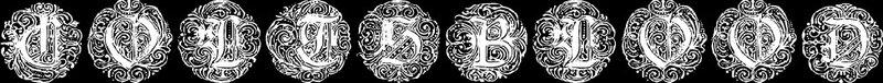Coltsblood_logo