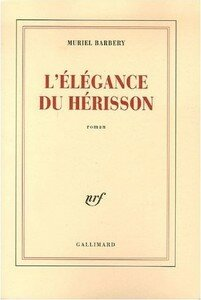 L_elegance_du_herisson