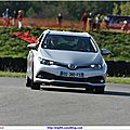 CC Circuit de Bresse 2015 M1_184