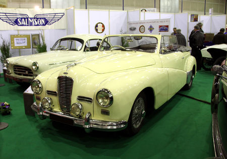Salmson_G72_cabriolet_de_1951__23_me_Salon_Champenois_du_v_hicule_de_collection__01