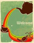 Tea_Time_Wonderland_by_canonto