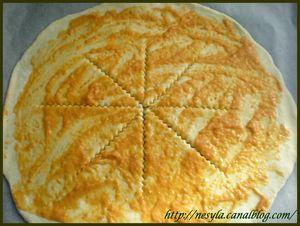 pizza_soleil_poulet_champignon1