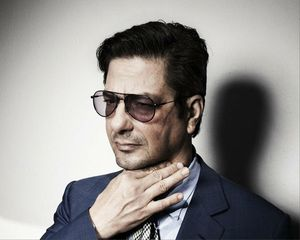 med_01_-roman-coppola-jerome-bonnet-cannes-2012-pour-telerama-jpg