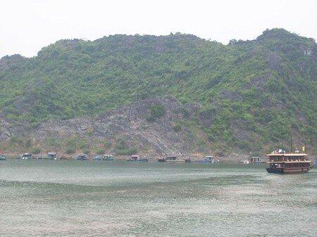 Vietnam_071_800