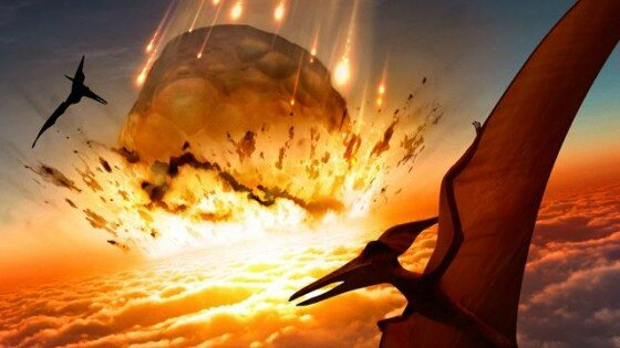 mass_extinctions-560x315