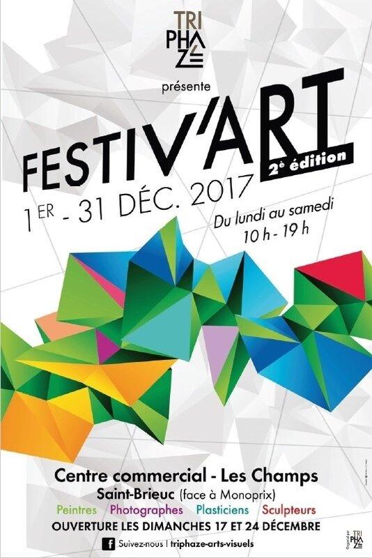 FlyerFestiv_Art2017