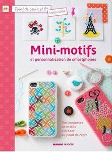 mini_m10