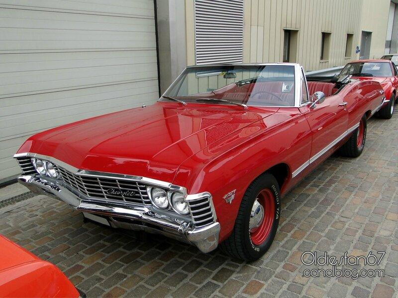 chevrolet-impala-427-convertible-1967-01