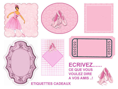 pink_TAGS_