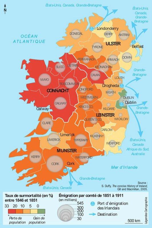 irlande-famine-lh
