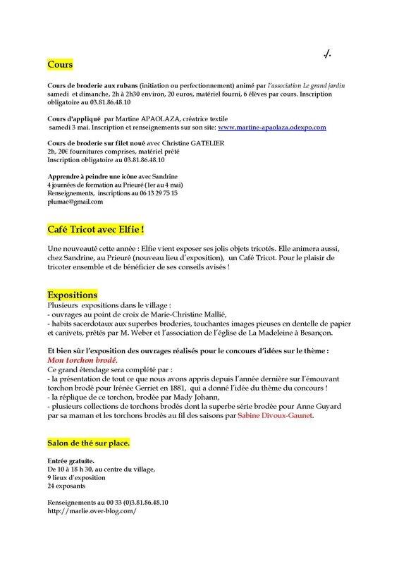 Nans 2014 annonce _Page_2