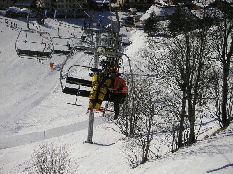 ski 2008 257