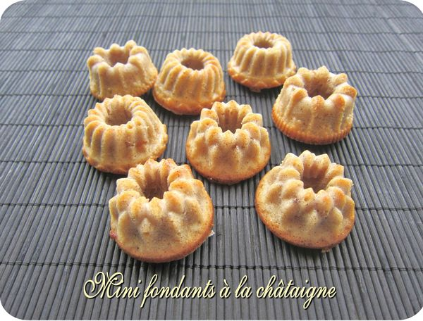 mini fondants chataigne (scrap1)