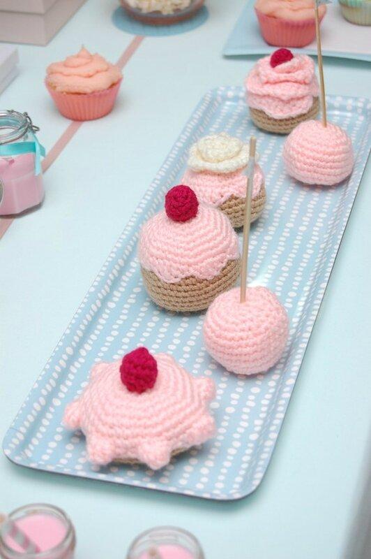 tutoriels-de-fabrication-patron-de-crochet-sucre-et-crochet