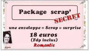 package-scrap-secret-romantic