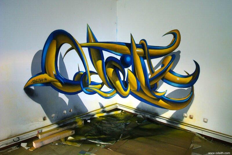 graffiti-3d-5