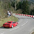 2008-Quintal historic-F355 Berlinetta-106729-Kolly-06