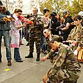 Zombie Walk Paris 2014 (6)