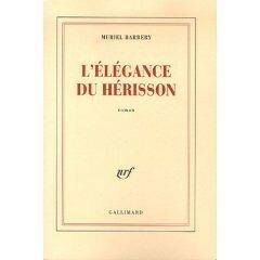 L__l_gance_du_h_risson