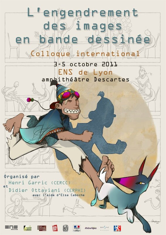 Affiche_colloque_BD_mail