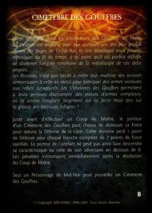 Clan - cimeterre_des_gouffres (artefact)