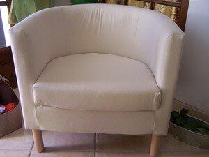 fauteuil_avant