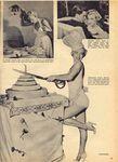 Filmland__April_1952_d