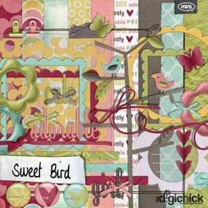 mira__SweetBird_kit