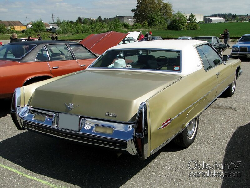 cadillac-coupe-deville-1973-2
