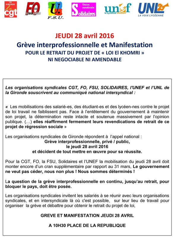 Tract_intersynd_28_AVRIL