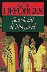 SOUS_LE_CIEL_DE_NOVGOROD