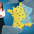 taniayoung06.2016_03_02_meteoFRANCE2