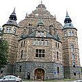 Voyage en famille : la suède #7 stockholm