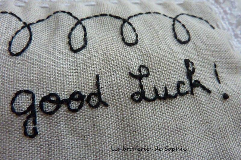 Gook luck (6)