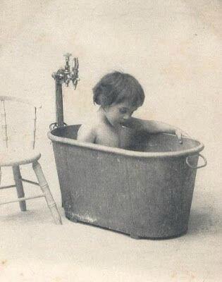 Sortie de bain (8)