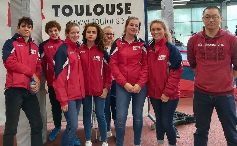 2017_10_01_toulouse_cadets