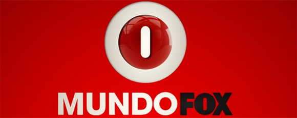 MundoFox