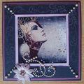 Ariana http://antreariana.blogspot.com