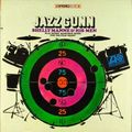 Shelly Manne & His Men - 1967 - Jazz Gunn (Atlantic)