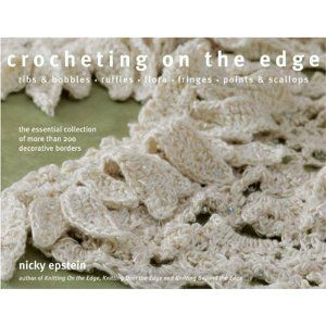 crocheting-on-the-edge