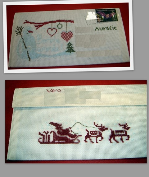 enveloppe_noel_creation_04