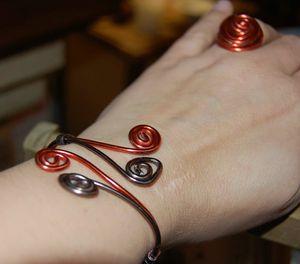 bracelet bague1b