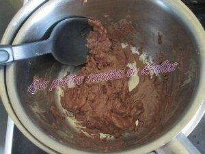 marguerite chocolat chamallow & copeaux de betises de Cambrai03