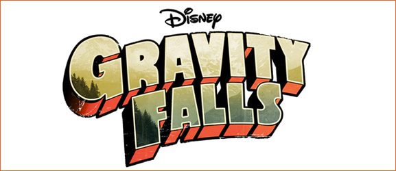 Souvenirs-de-Gravity-Falls
