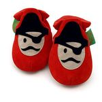 chaussons_pirates